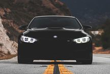 The art of photography(cars)