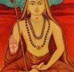 Hindu Saints / Hindu Saints and Sages