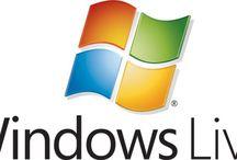 Windows xp Live