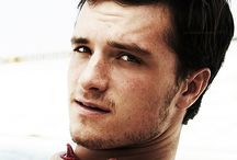 J hutch / by Coco Agme
