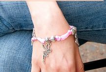 Craft & DIY: Jewelry / All about jewelry! Crafts, diy, tutes and more!