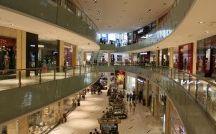 mall stuff