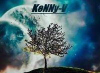 KeNNy-Verdigo Production and Dj Mixes/sets