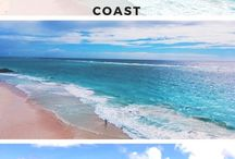 Travel - The Caribbean