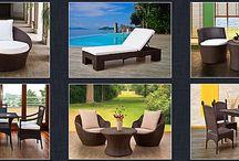 Furniture Sale, Furniture Singapore, Outdoor Furniture