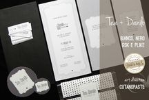 Featured Italian Wedding Invitations