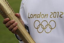 Olympic Mania