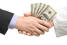 Hard Money Business Loans / Hard Money Business Loans @http://www.calhardmoney.com/