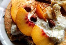 Sniadania / Smaczne przepisy na śniadanie