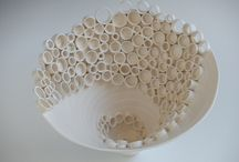 keramika ostatní