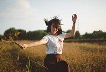 Achtsamkeit, Yoga & Meditation / In unserer hektischen Welt hilft Achtsamkeit dabei, rücksichtsvoller mit den Ressourcen umzugehen. Hier erfahren Sie Tipps und Anregungen zum Thema Achtsamkeit, Yoga und Meditation.