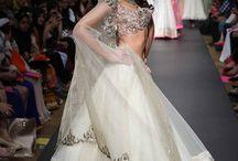 Lehenga /  Exclusive collection & Offers to buy Bridal Lehenga online for wedding