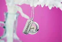 Lockets / Some of my favorite Origami Owl locket images!