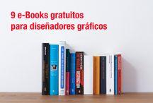 E-BOOK DISEÑO