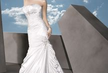 Wedding <3 / by Courtney Weitz