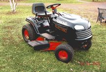 Using the reel mowers – how beneficial it is for you?