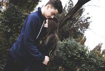 Couples ❤️ / Always ❤️