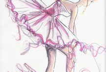 Colors-- drawings-- beautiful