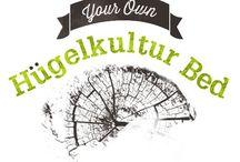 hugelculture