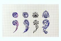 18th bday tatto