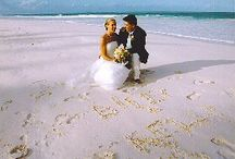 Caribbean Destination Weddings / See beautiful locations where you can have a destination wedding in the Caribbean, and see marriage laws you need to follow. http://www.marryabroad.co.uk/weddings-in-caribbean.shtml / by Marry Abroad