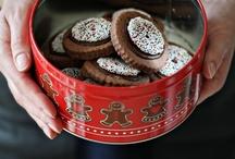 °○. Cookies °○