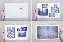project | recordações de lisboa