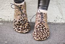 OMGshoes. / by Madison Thain