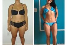 Fitness & Weight Loss / Dieting & Exercise