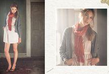 My Style / by Lydia Jenner