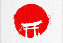 Japan / Its about JAPAN!!!!