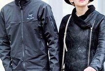 My Fav Couple