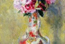 Picturi Auguste Renoir