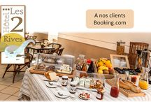 Promotion Clients Booking