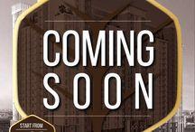 ciputat resort apartmen / Coming Soon!!! Good Investment... Good Occupancy... Good Business Activities...                Ciputat Resort Apartment  Persembahan terbaru dari:  MEGAKARYA PR