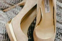 Fashion & you