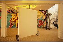Soul Food Depot & Gallery