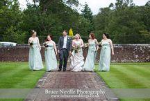 Hamptworth Lodge Wedding Photography / Hamptworth Lodge Wedding Photography