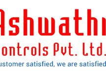 Ball Valve India / Manufacturer, exporter and supplier of comprehensive industrial valve product line included cryogenic valve, remote control valves, ball valve, knife gate valve, butterfly valves, electrical actuated valve, high/low temperature valve, hydraulic actuator operated valves, pneumatic operated valves in ahmedabad, gujarat, india