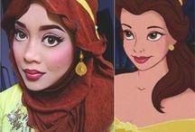 makeup_cosplay