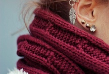 Style ♧ / Look, tendencia, accesorios...