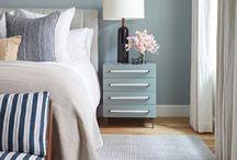 Eliz bedroom