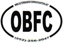 Outer Banks Fishing Charters