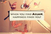 ❤❤ Allah Swt
