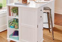 Cindy's Craft Room