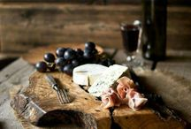 A. Killer Cheese Boards