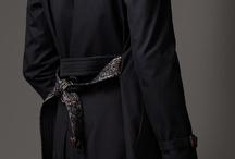 Ropa/Cloth