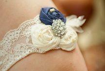 liga para novia