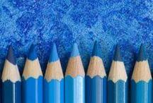 3.BLUE