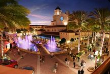 Downtown Affairs / What's happening in downtown West Palm Beach. / by WPB Library Foundation